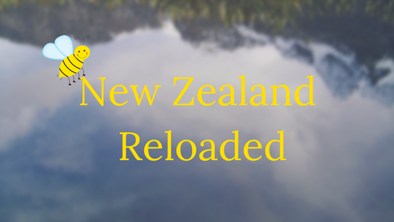 New Zealand Reloaded